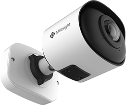 180° panoramic bullet camera, 180 ip camera