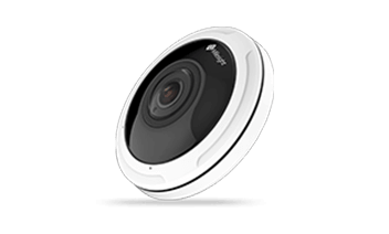 Fisheye Camera,panoramic camera