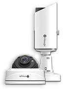 ip cctv camera, pro camera series