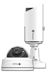 professional security cameras, ip camera pro, pro network camera