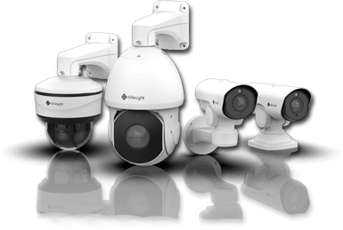 360° speed dome camera, 180° ptz ip camera